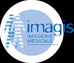 logo_Imagis