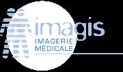 logo_Imagis_Blanc